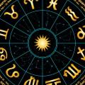 Настоящий и бесплатный гороскоп от бабы Нины на 2019 год